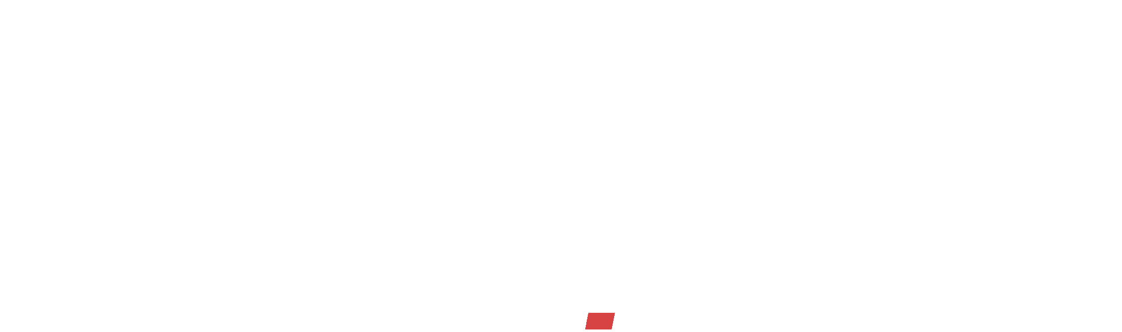 GDB Media